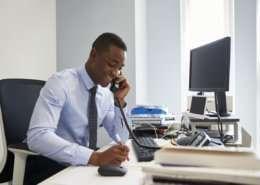 Employment Verification Is Still Needed: Do Not Cut Corners