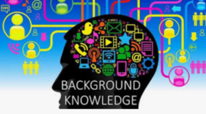 Background Check Knowledgebase