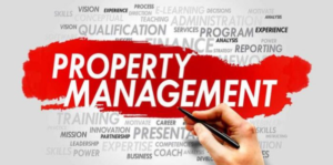 Property Management Background Checks