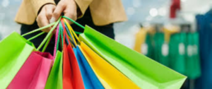 Retail Industry Background Checks