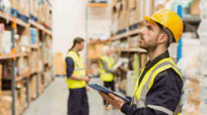 Warehouse Worker Background Checks