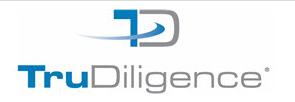 TruDiligence-Logo
