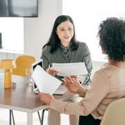 The Benefits of Employee Background Screening