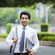 Types of Employment Background Checks and the Benefits