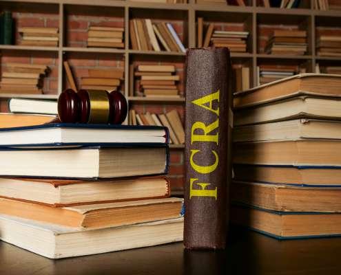 Understanding FCRA Compliance for Employment Background Checks